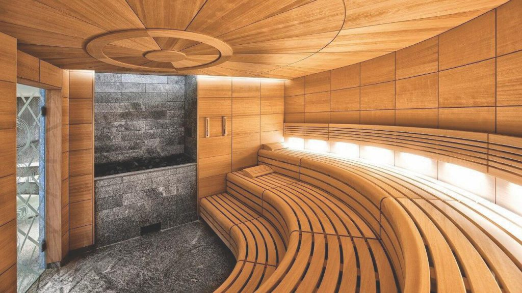sauna imalatı-19