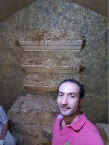 Sauna imalatı, sauna yapımı profesyonel hizmet