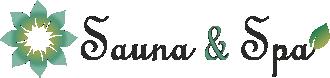 Sauna İmalatı | Sauna Yapımı | Sauna Maliyeti